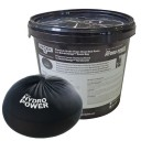 4 Stück Quick Change Harzbeutel Unger HydroPower DI - Filter